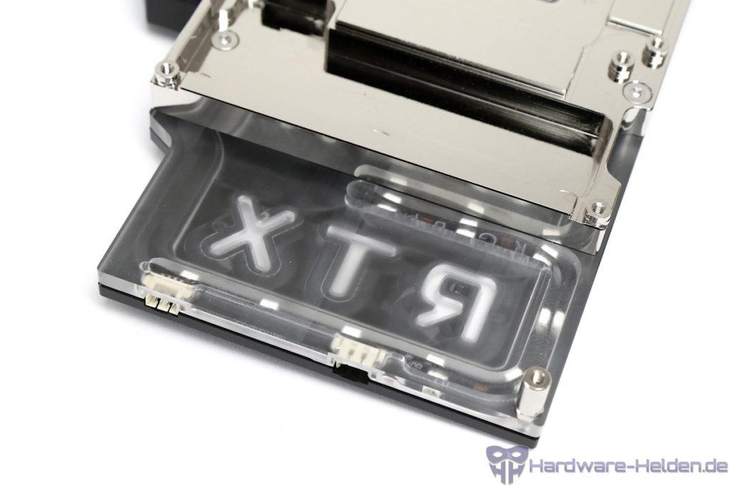 kryographics NEXT RTX 3080/3090 RGB