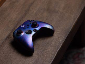 scuf gaming instinct pro