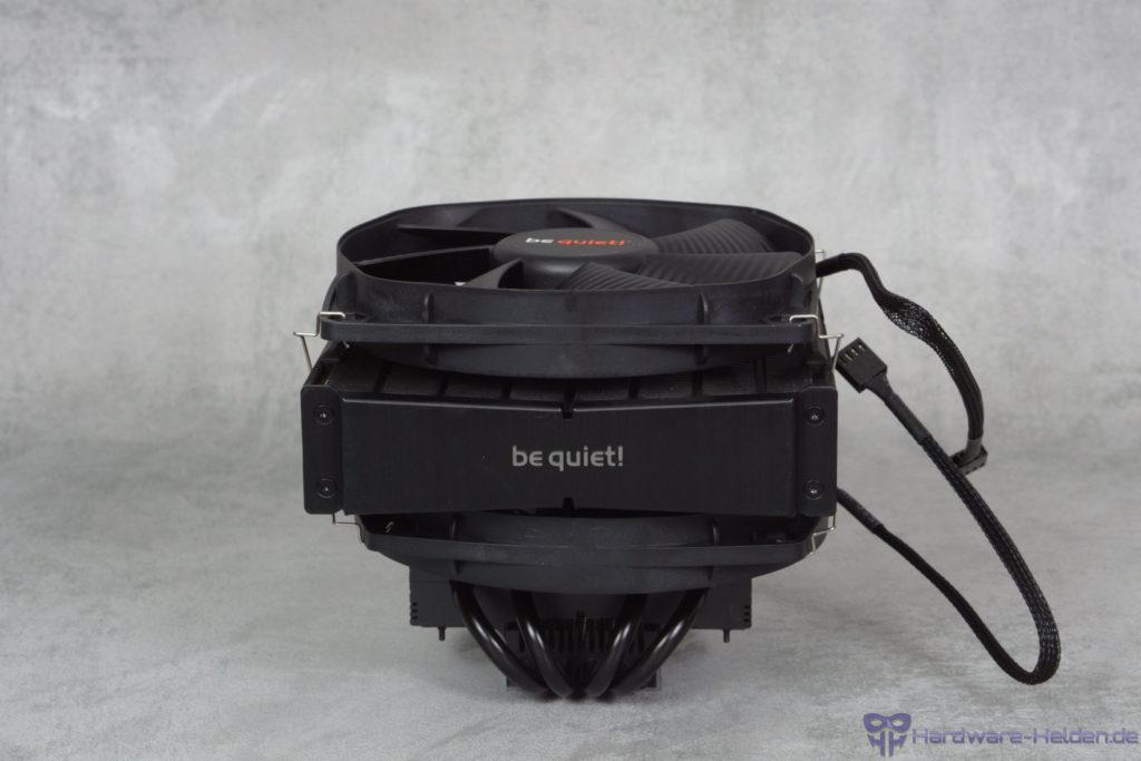 be quiet! Dark Rock TF 2
