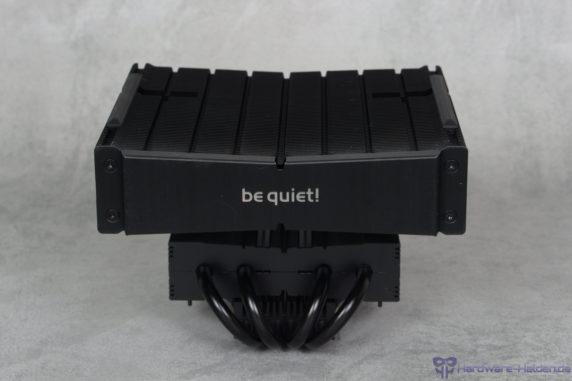 be quiet Dark Rock TF 2