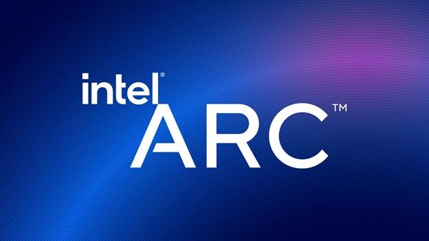 Intel Arc Overclocking