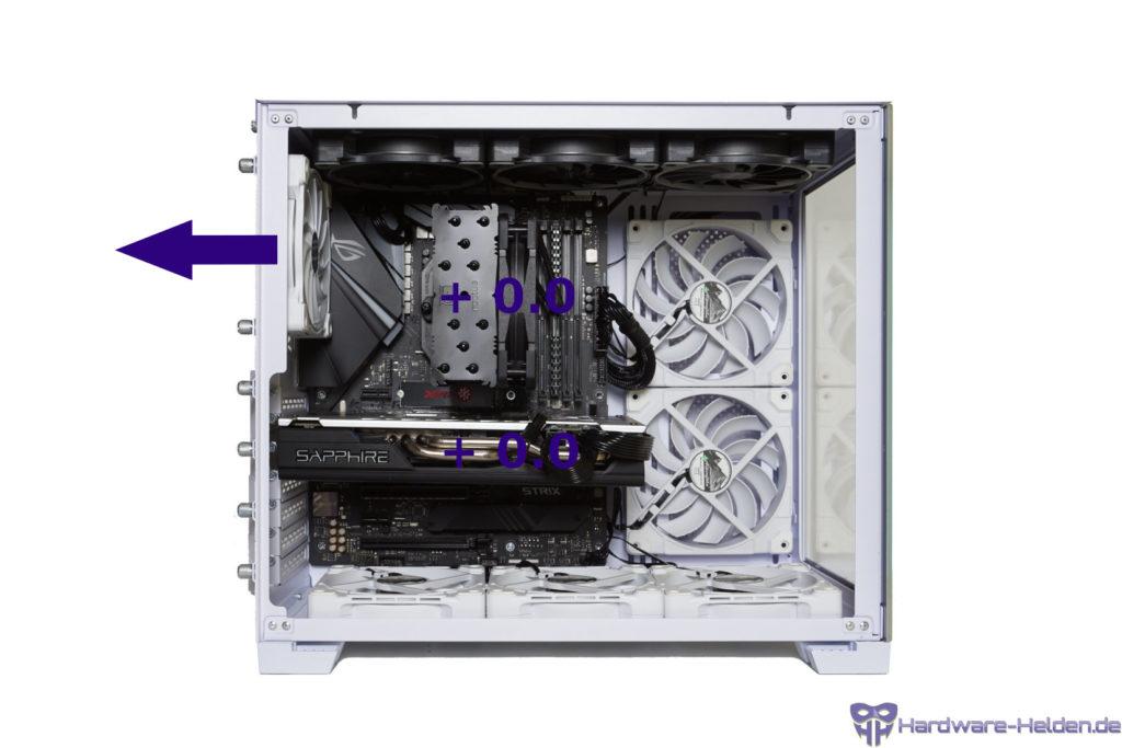 lian li o11 dynamic mini airflow