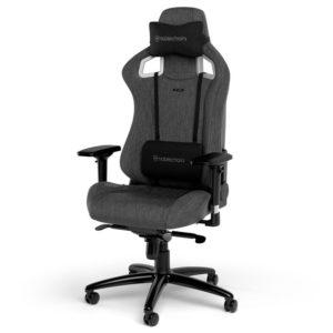 noblechairs epic TX Gaming-Stuhl