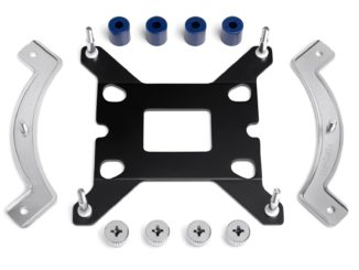 NM-i17xx-MP83 Set LGA1700