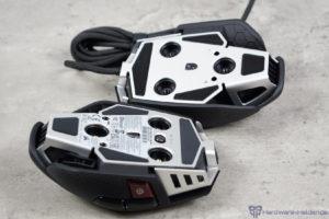 Corsair M65 Ultra RGB Wireless Review