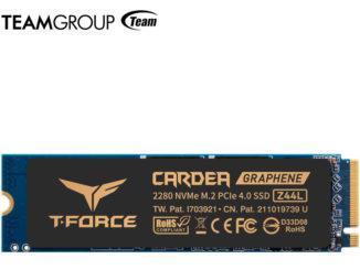 T-FORCE CARDEA Z44L