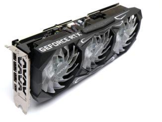 GeForce RTX 3090 Super