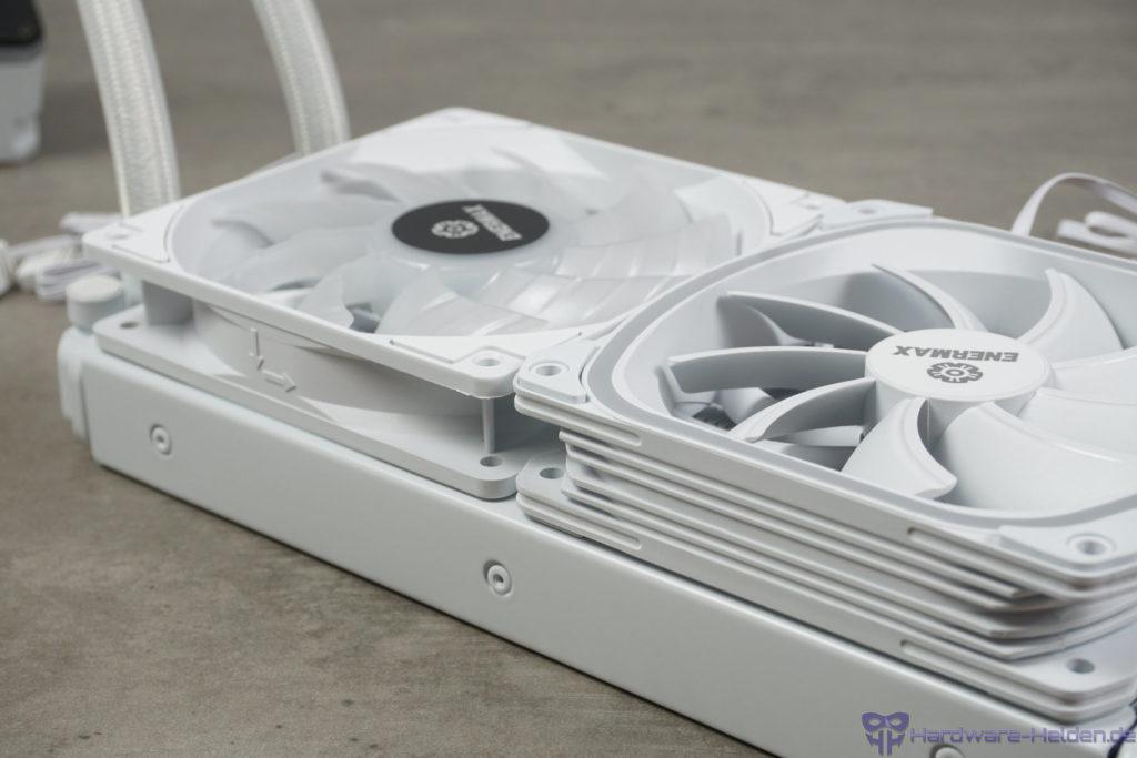 Dual-Convex aRGB Fan vs SquA